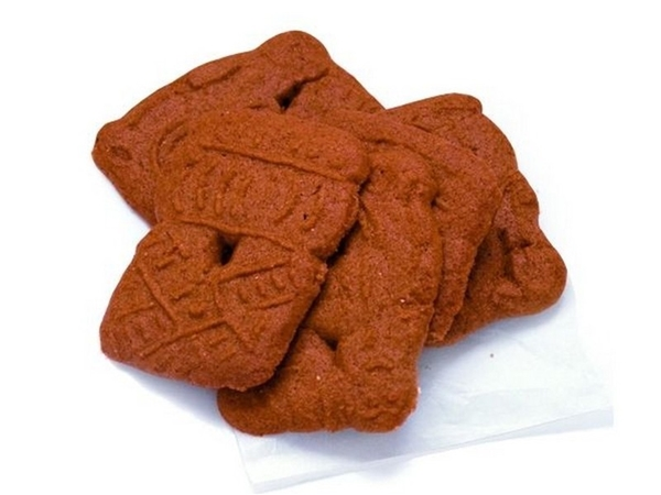 "<span class=""productButtonProductName"">Speculaas met roomboter</span>"